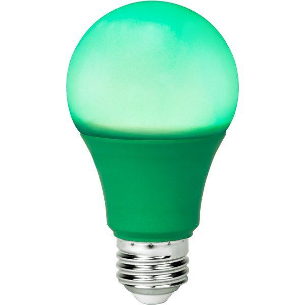 4-402-COLOR-LED-A19