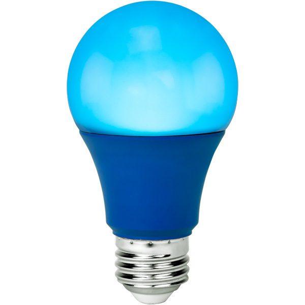5- K11Supply.Com 502-COLOR-LED-A19